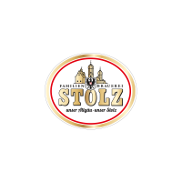 Logo_Stolz.png